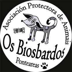 Os Biosbardos